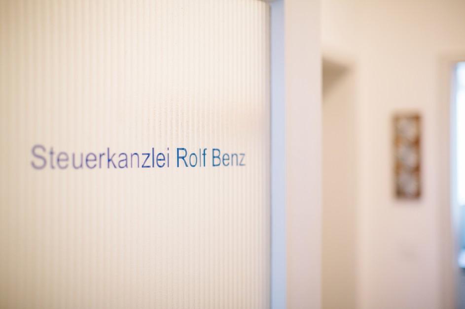 Kontakt-zur-Steuerkanzlei-Rolf-Benz-in-Winterthur
